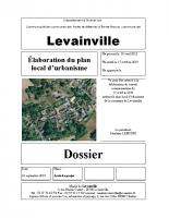 Levainville 0 Dos