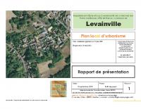 Levainville 1 RP