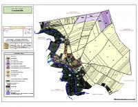 Levainville 4.2 zonage 5000 (90X65)