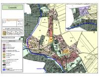 Levainville 4.3 zonage 2000 (90X65)