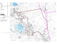 Levainville 5.2 SUP plan