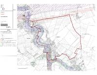 Levainville 6.2 contraintes plan
